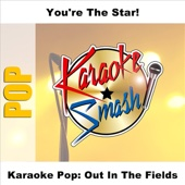 Mad World (Karaoke-Version) - As Made Famous By Gary Jules