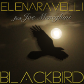 [Download] Blackbird (Instrumental) MP3
