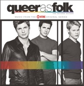Queer As Folk: Second Season (Music from the Original Series)