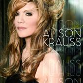 Essential Alison Krauss