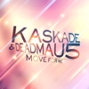 Move for Me (Extended Mix)