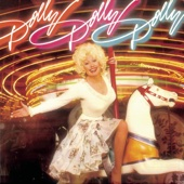 Dolly Dolly Dolly cover art