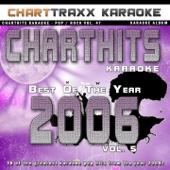 Far Away (Karaoke Version In the Style of Nickelback)