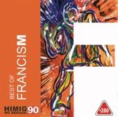 Girl Be Mine - FrancisM