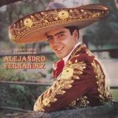 Grandes Éxitos a la Manera de Alejandro Fernandez