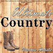 Ultimate Country - Various Artists