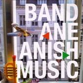 Anish Music