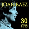 Joan Baez 30 Greatest Hits