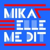 [Download] Elle Me Dit MP3