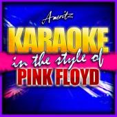 Karaoke - Pink Floyd