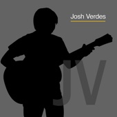 Save Me - Josh Verdes