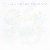 George Benson - The George Benson Collection  artwork