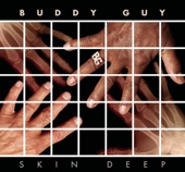 Show Me the Money - Buddy Guy