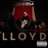 Lloyd - Dedication to My Ex (Miss That) [feat. Andre 3000 & Lil Wayne] kunstwerk