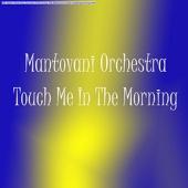 Theme from 'Mahogany'