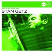 Jazz Club: Getz Plays Bossa Nova