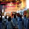 Full Assurance, Bishop Arthur M. Brazier & Apostolic Church of God