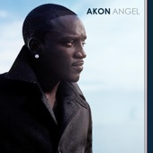Angel - Single cover art