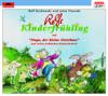 Rolf Zuckowski und seine Freunde - Rolfs Kinderfrühling Grafik