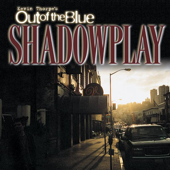[Download] In the Cold Light of Day MP3