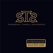 S.T.S – Die größten Hits aus über 30 Jahren Bandgeschichte