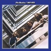 The Beatles 1967-1970 (The Blue Album)