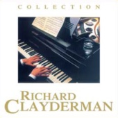 Feeling - Richard Clayderman