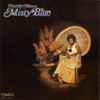Dorothy Moore - Misty Blue  artwork