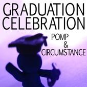 Pomp & Circumstance (Hip Hop Version) - Holiday Music Crew