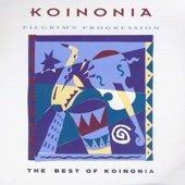 Pilgrim's Progression (Best of Koinonia)