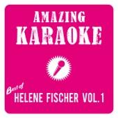 Best of Helene Fischer, Vol. 1 (Karaoke)