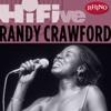 Rhino Hi-Five: Randy Crawford - EP