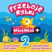 Przeboje Rybki Mini Mini, Vol. 2