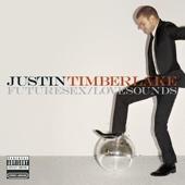 Justin Timberlake - What Goes Around / Comes Around Interlude artwork