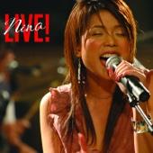 Live! - Nina