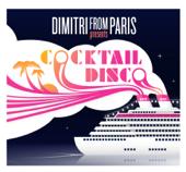 Cocktail Disco (Bonus Track Version)
