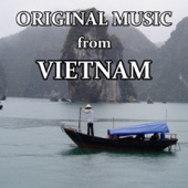 Original Music from Vietnam