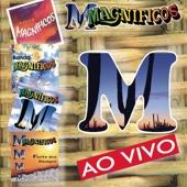 Banda Magnificos (Ao Vivo)