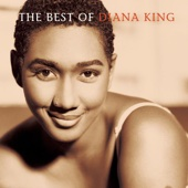 Shy Guy - Diana King