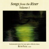 Songs from the River, Vol. 1