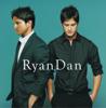 RyanDan - Tears of an Angel artwork