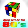 Great Hits of the 80's