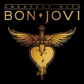 Bon Jovi: Greatest Hits - Bon Jovi
