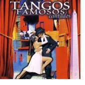Tangos Famosos Cantados