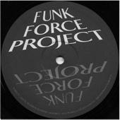 Funk In Nj (Original)