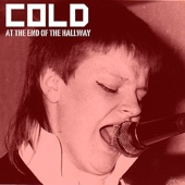 At the End of the Hallway cover art