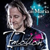 Oh Maria (3select Rmx 2.1)