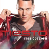 Kaleidoscope (Bonus Track Version)