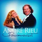 André Rieu & Orchestre Johann Strauss - Wiener Melange artwork