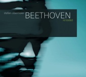 Download Beethoven Re:loaded - Stefan Obermaier on iTunes (Electronic)